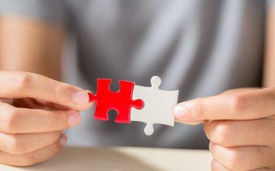 PCM®: A hatékony és könnyed kapcsolódás eszköztára