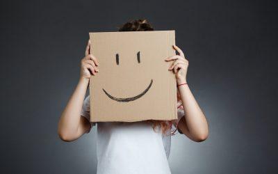 Szupererő a munkaerőpiacon: az érzelmi intelligencia fontosabb, mint gondolnád