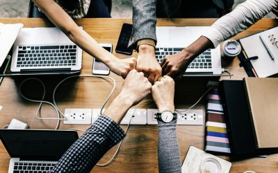 Munkahelyi adok-kapok: hogyan alkalmazzuk jól a kölcsönösség elvét a munkahelyen?